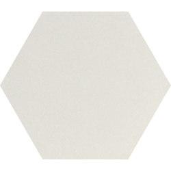 Intuition White | Ceramic tiles | Apavisa