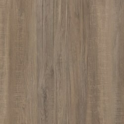 Junoon Maple | Ceramic tiles | Apavisa