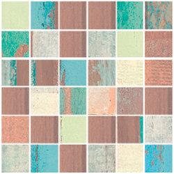 Karacter Multicolor | Carrelage céramique | Apavisa