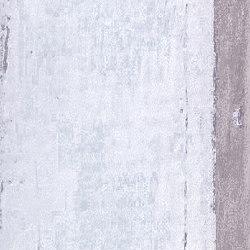 Karacter White | Carrelage céramique | Apavisa