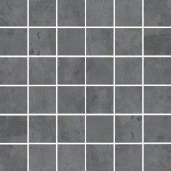 Mood Black | Mosaicos de cerámica | Apavisa