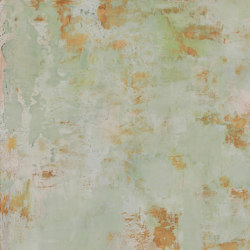 Mood Green | Keramik Fliesen | Apavisa