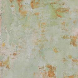 Mood Green | Carrelage céramique | Apavisa