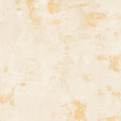 Mood Ivory | Ceramic tiles | Apavisa