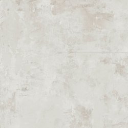 Mood White | Ceramic tiles | Apavisa