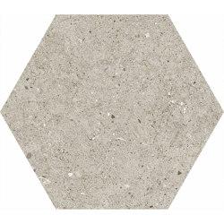 Nanoconcept Grey Mix | Carrelage céramique | Apavisa