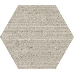 Nanoconcept Grey Mix | Keramik Fliesen | Apavisa
