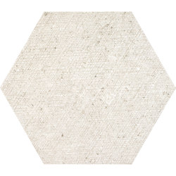Nanoconcept White Mix | Keramik Fliesen | Apavisa