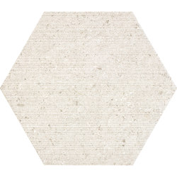 Nanoconcept White Mix | Carrelage céramique | Apavisa