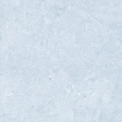 North Blue | Ceramic tiles | Apavisa