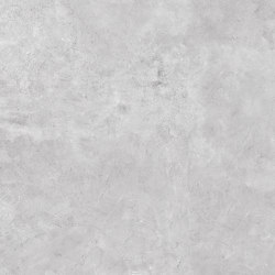 North Grey | Carrelage céramique | Apavisa