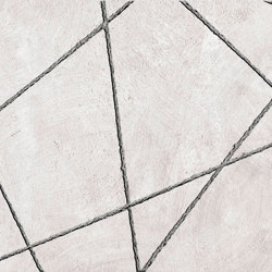 North Sand | Ceramic tiles | Apavisa