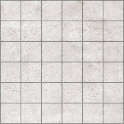 North Sand | Ceramic mosaics | Apavisa