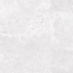 North White | Baldosas de cerámica | Apavisa