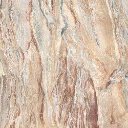 Orobico Red | Piastrelle ceramica | Apavisa