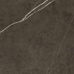 Pietra Grey | Keramik Fliesen | Apavisa
