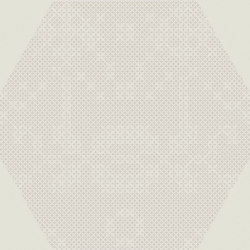 Punto Croce White | Ceramic tiles | Apavisa