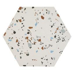 South White | Ceramic tiles | Apavisa