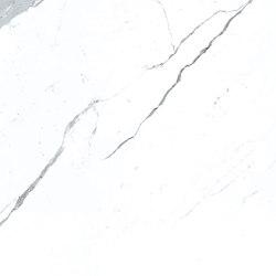 Statuario Extra White | Ceramic tiles | Apavisa