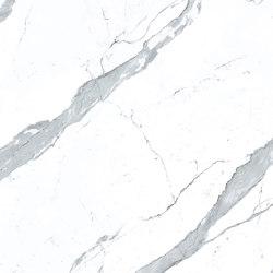 Statuario Extra White | Keramik Fliesen | Apavisa