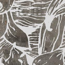 Tattoo Oxidum | Ceramic tiles | Apavisa
