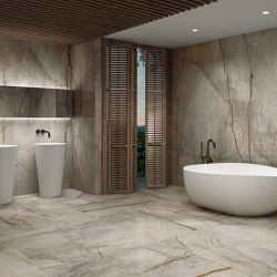 Wild Forest Grey | Ceramic tiles | Apavisa