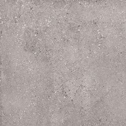 Wind Grey | Piastrelle ceramica | Apavisa