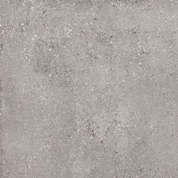 Wind Grey | Ceramic tiles | Apavisa