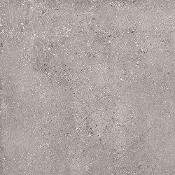 Wind Grey | Baldosas de cerámica | Apavisa
