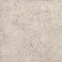 Wind Ivory | Ceramic tiles | Apavisa