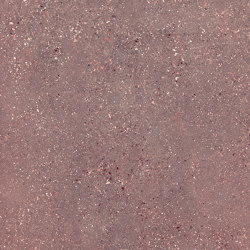 Wind Red | Ceramic tiles | Apavisa