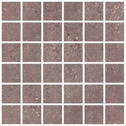 Wind Red | Mosaicos de cerámica | Apavisa