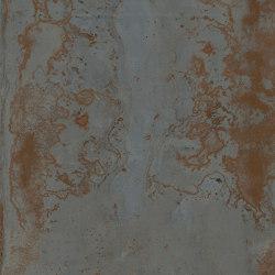 Zinc Black | Ceramic tiles | Apavisa