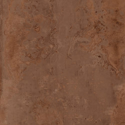 Zinc Copper | Ceramic tiles | Apavisa