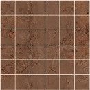 Zinc Copper | Mosaïques céramique | Apavisa