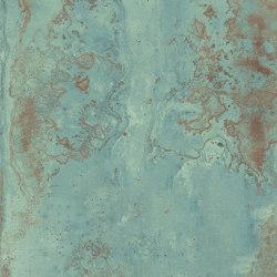 Zinc Green | Keramik Fliesen | Apavisa