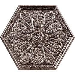 Zinc Silver | Ceramic tiles | Apavisa