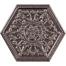 Zinc Silver | Carrelage céramique | Apavisa