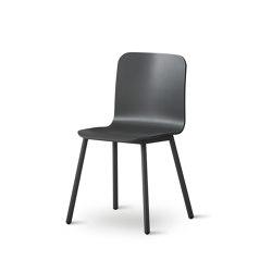 Pepper chair | Stühle | Mobliberica
