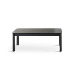 Pepper coffee table | Coffee tables | Mobliberica