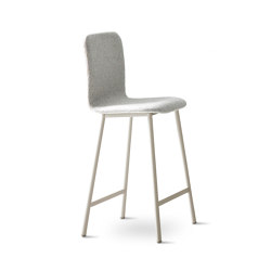 Pepper 1 stool | Bar stools | Mobliberica