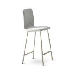 Pepper 1 stool | Barhocker | Mobliberica