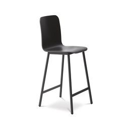 Pepper stool | Tabourets de bar | Mobliberica