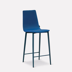 Salt 1 stool | Tabourets de bar | Mobliberica