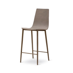Salt stool | Barhocker | Mobliberica