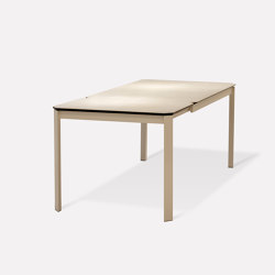 Salt table | Dining tables | Mobliberica