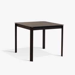 Salt table | Tables de repas | Mobliberica