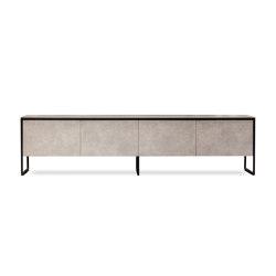 Terra TV Sideboard | Sideboards | Mobliberica