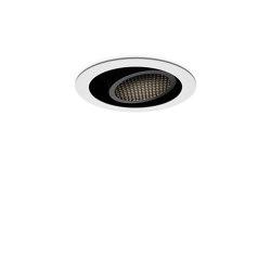 Biwa | Lampade soffitto incasso | LEDS C4