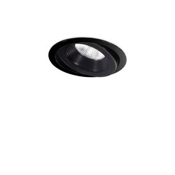 Dako | Outdoor recessed ceiling lights | LEDS C4